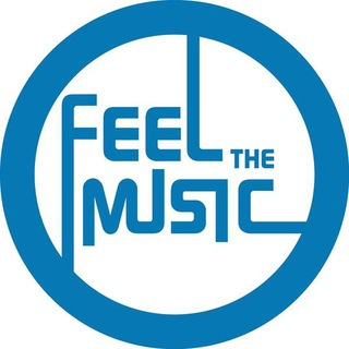 Feel The Music Group