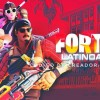 Fortnite latam switch,Xbox,ps4,pc